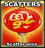 1scasino lucky88 scatters